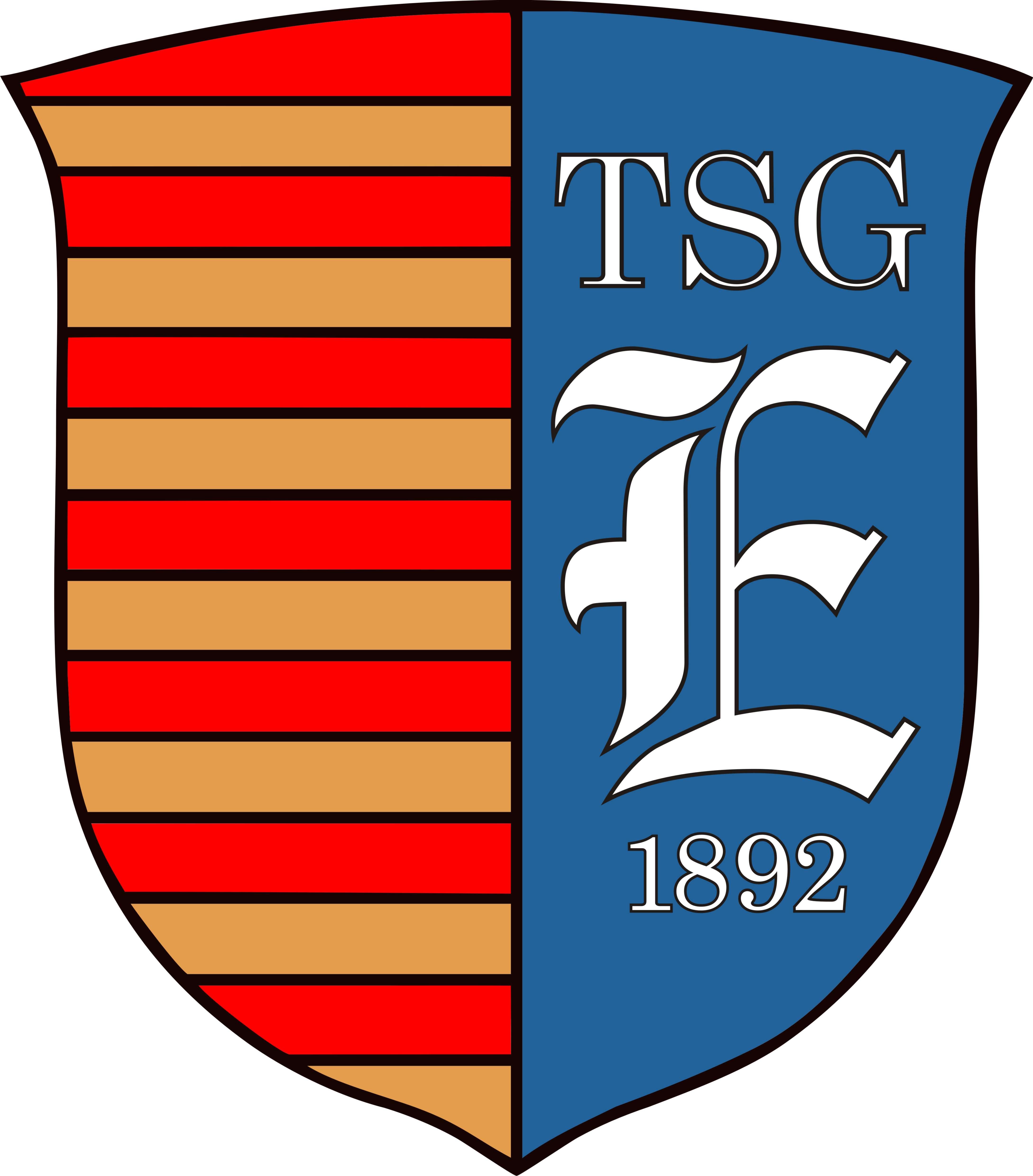 TSG Everode 1892 e.V.